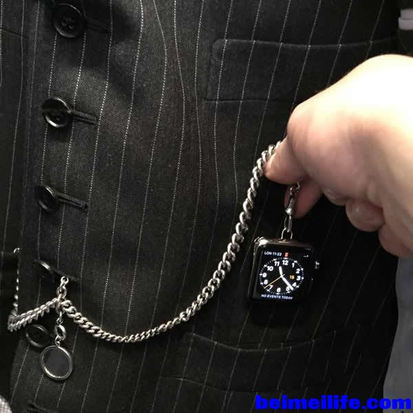 tom-ford-apple-pocket_watch_1.jpg