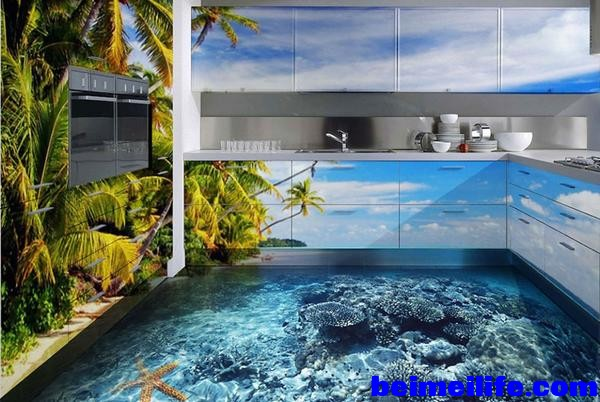 interior-ideas-3d-epoxy-polimer-floors-13-962x644.jpg