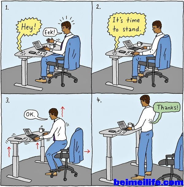 02DESK-articleLarge.jpg
