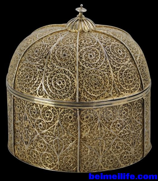 Gilded_Silver_Filigree_Indian_Box_2_-523x600.jpg