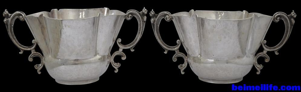 Colonial_South_American_Silver_Bowls_2_-995x306.jpg