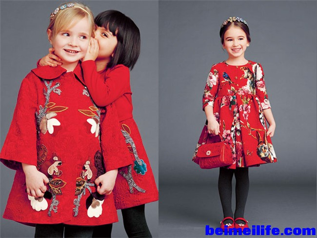 dolce-and-gabbana-kids-girls-campaign-fall-2014-v5.jpg