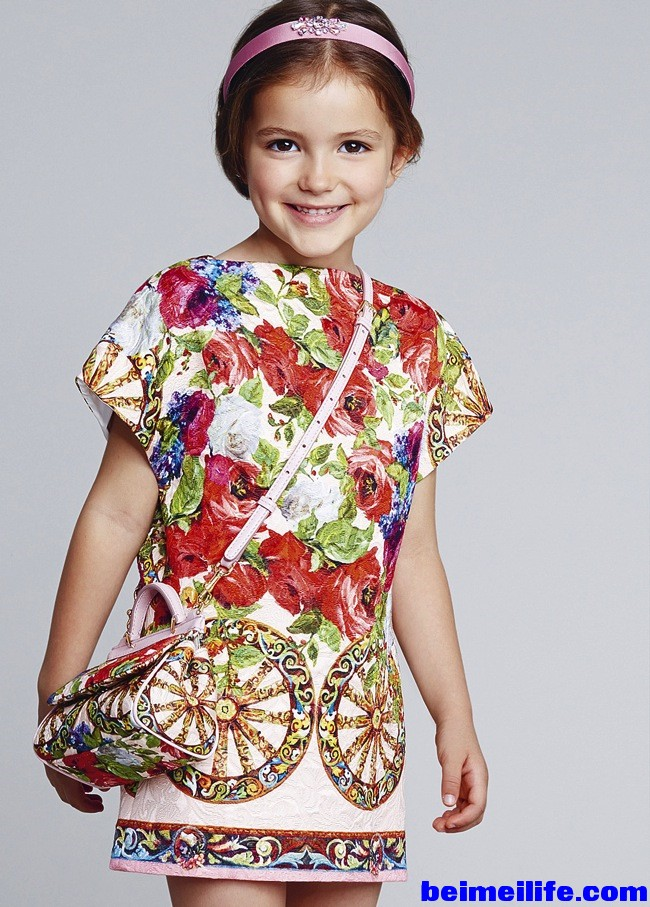 Dolce-Gabanna-SS14-childrens-collection-1.jpg