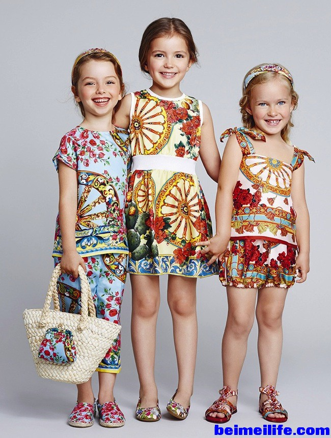Dolce-Gabanna-SS14-childrens-collection2.jpg