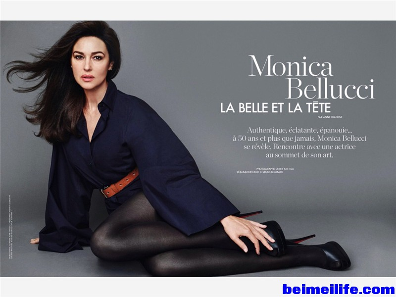 monica-bellucci-cover-story-the-edit-february-2015-021.jpg