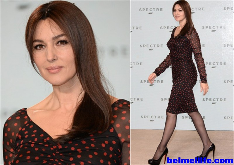 Monica-Bellucci-New-Bond-Girl-Spectre-Photocall-homepage.jpg