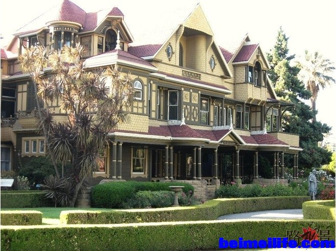 4633863-Winchester_Mystery_House_in_San_Jose_CA_San_Francisco.jpg