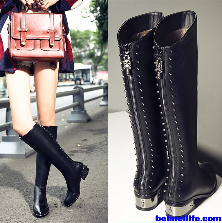 European-style-High-quality-2015-new-fashion-brand-lady-woman-knee-high-warm-winter-boots-tight.jpg