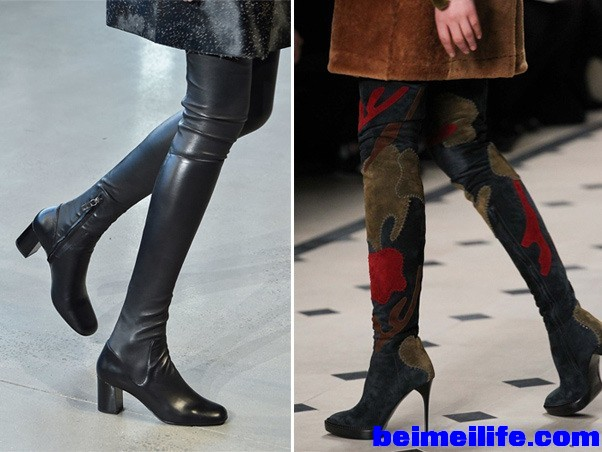 tight-over-knee-boots-calvin-klein-burberry-fall-winter-2015-2016.jpg