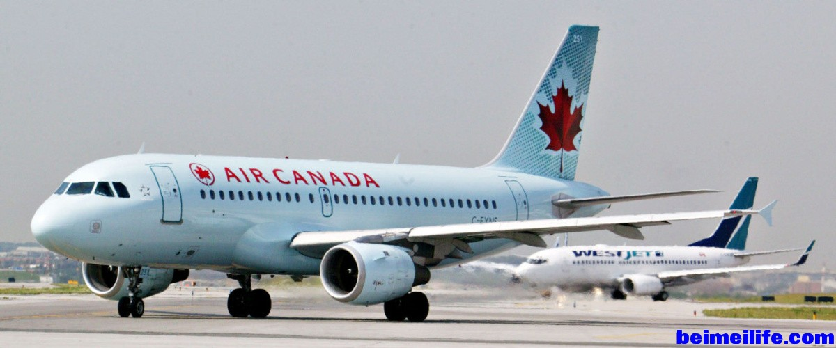 air_canada_and_west_jet_planes.jpg