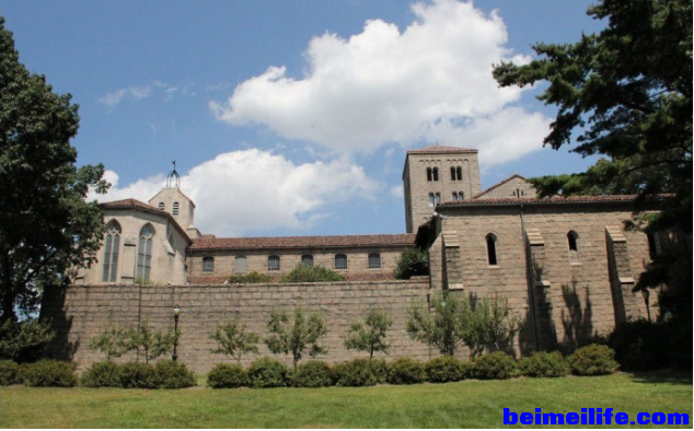The Cloisters.png